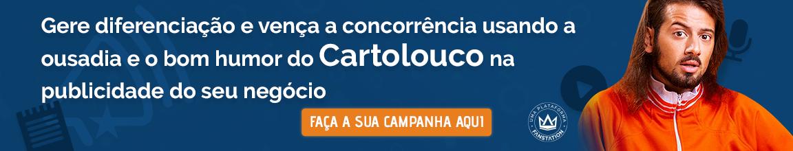 cartolouco TU