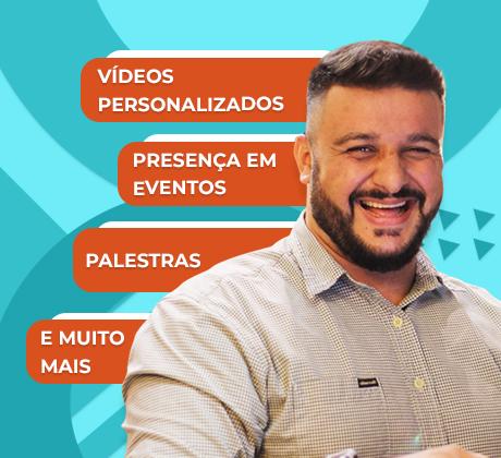 Rafael Antunes