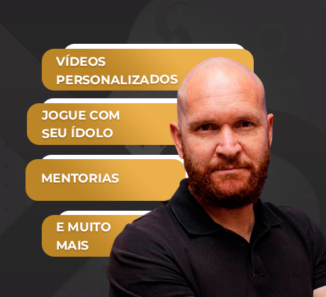 Fábio Vidal