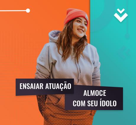 Natália Abreu