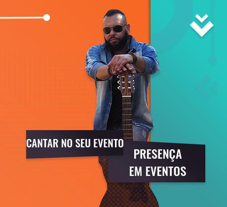 Renato - Peixe