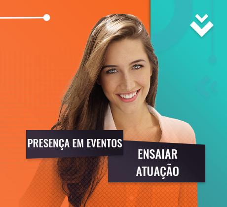 Samia Abreu