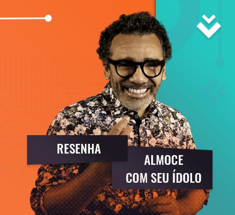 Simoninha