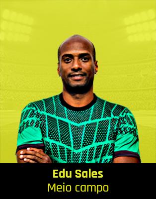 Edu Sales