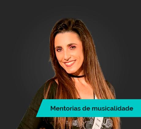 Neila Abrahão