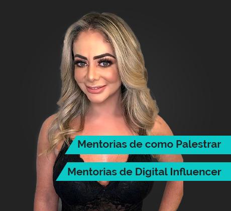 Carol Abreu