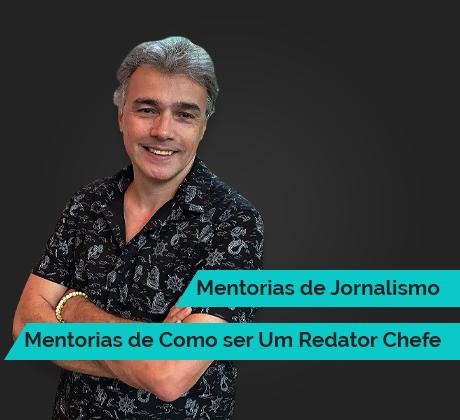 Jorge Luiz Brasil