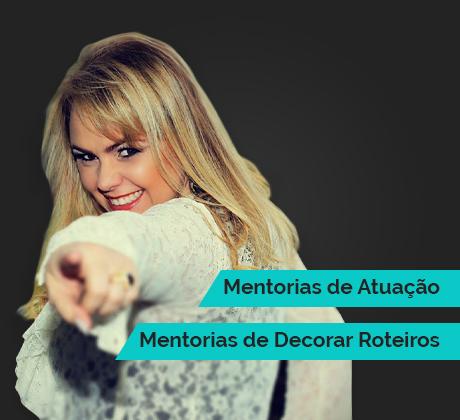 Ana Paula Almeida