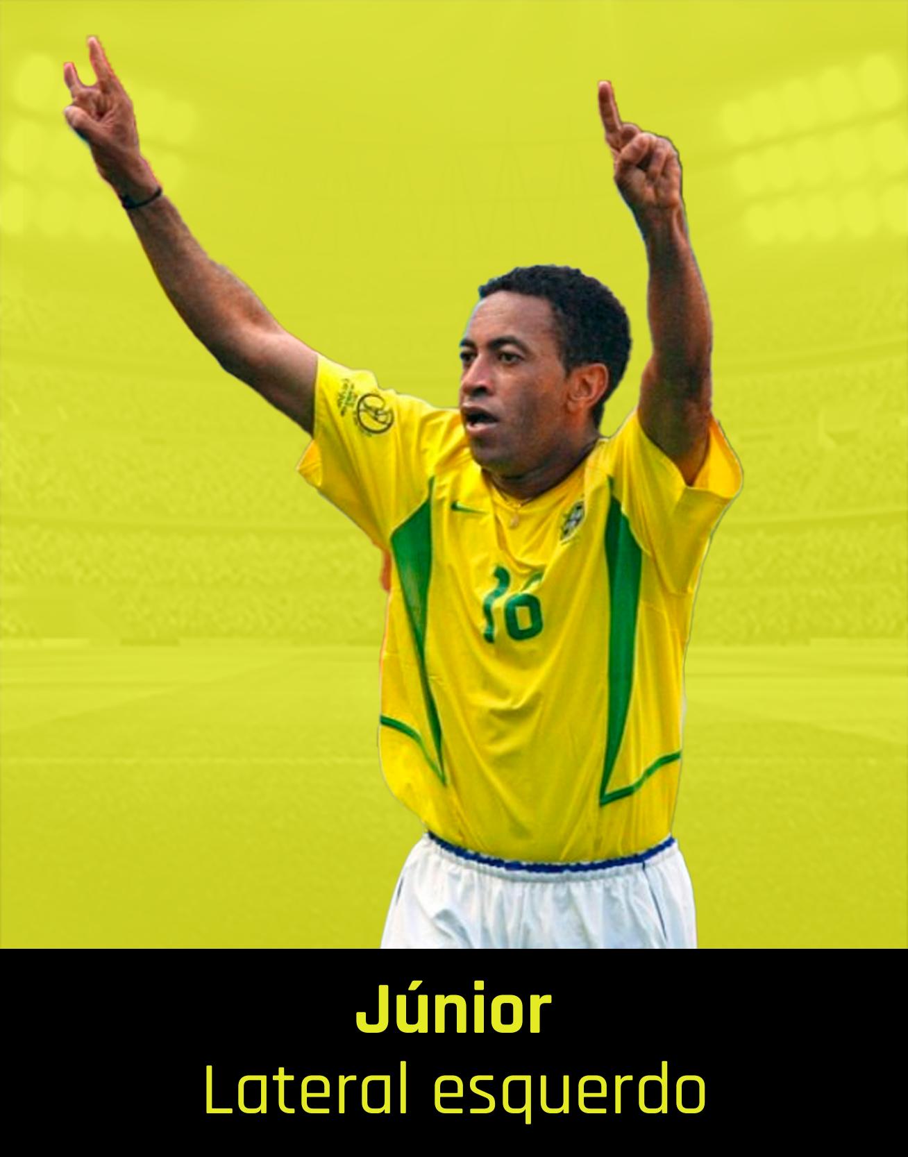 Júnior