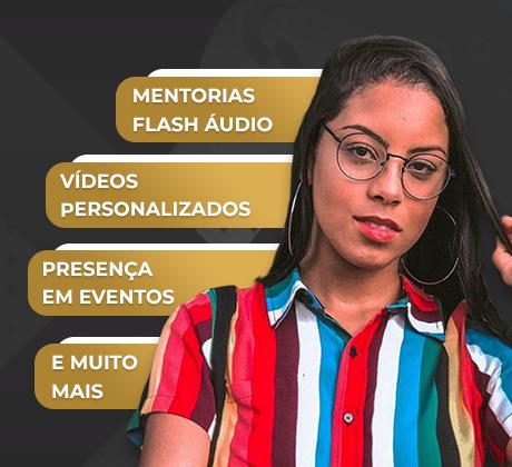 Alice Braz