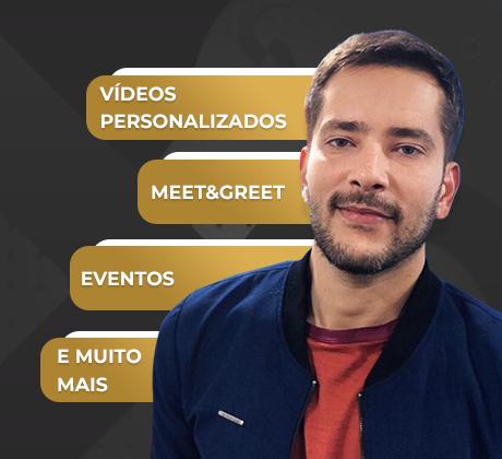 Bento Ribeiro