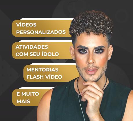 Clécio Junior