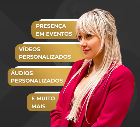 Dayane Machado