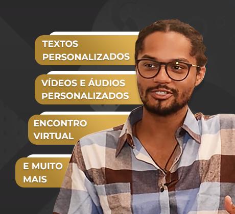Emílio Farias