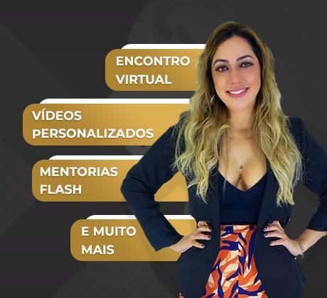 Isabele Miranda