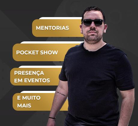 João Vitor Marques