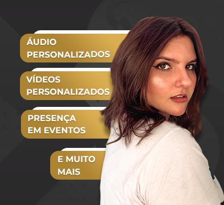 Luíza Rocha