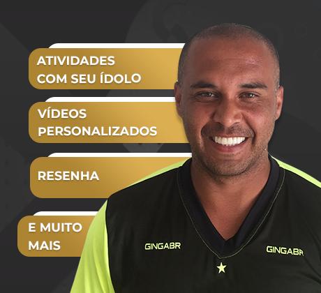 Michel Neves