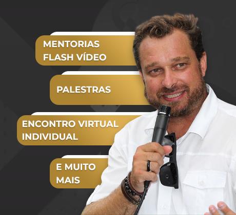 Paulo Jamelli