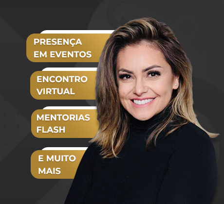 Renata Brás
