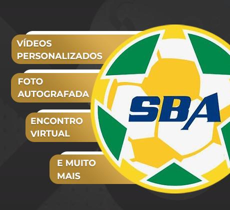 Seleção Brasileira de Artistas
