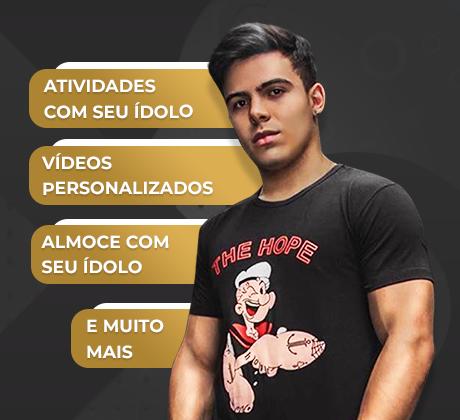 Thomaz Costa