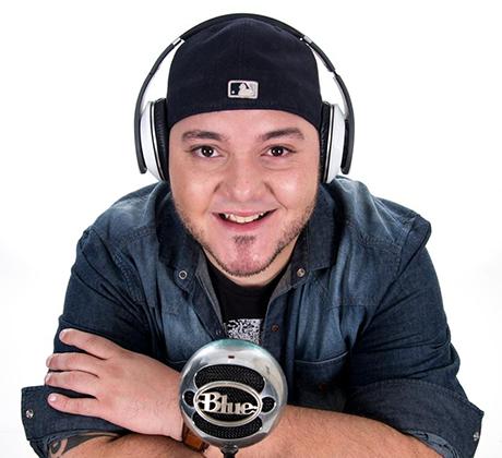 Rodrigo Cáceres